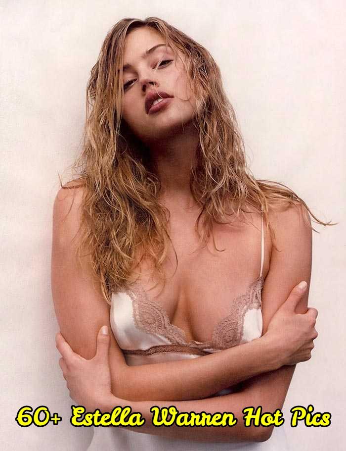 Estella- Dawn Warren-big-boobs-pics
