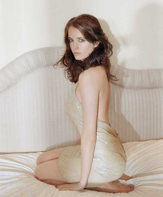 Eva Green hot (2)