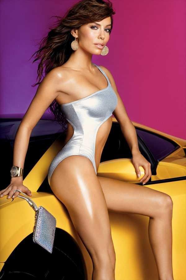 Eva Longoria hot pics (2)