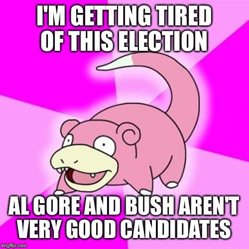 Funny Slowpoke memes