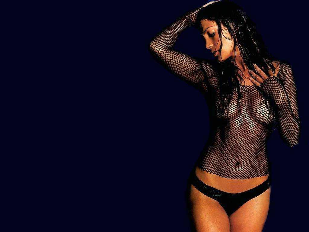 Jennifer Lopez stunning