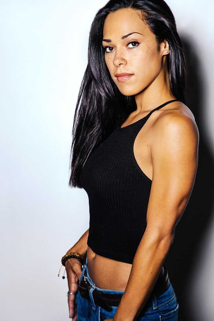 65 Jessica Camacho Sexy Pictures Are Truly Entrancing And Wonderful   GEEKS ON COFFEE