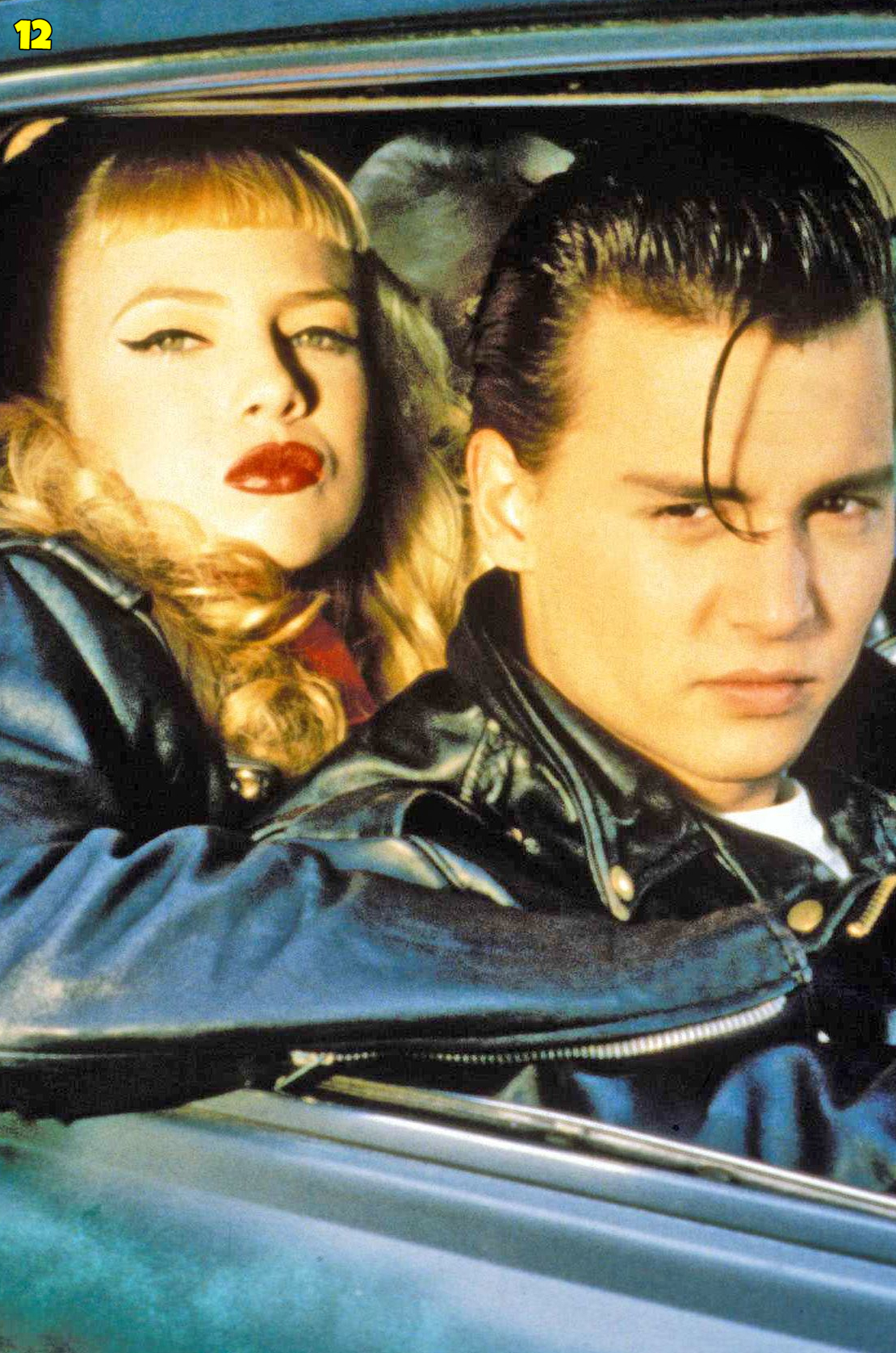 Johnny-Depp-And-Traci-Lords-Dating