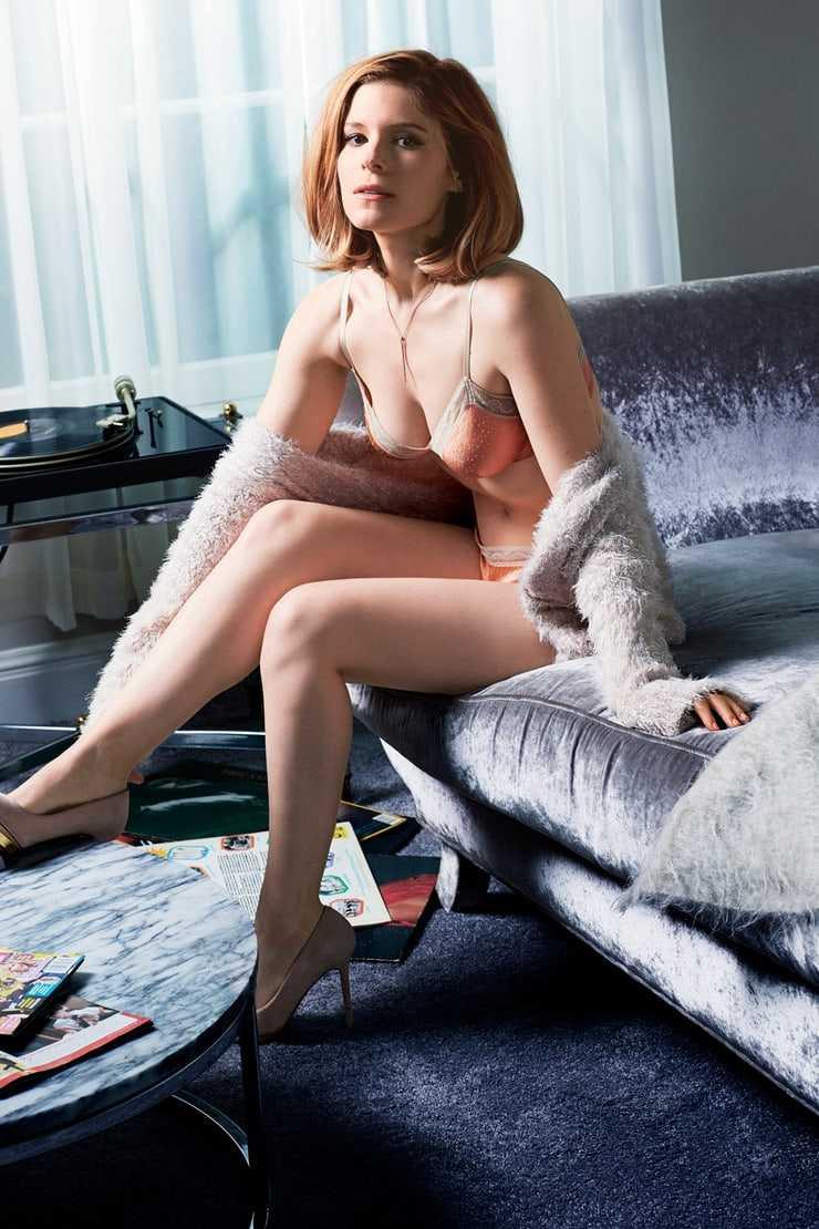 Kate Mara hot photos (1)