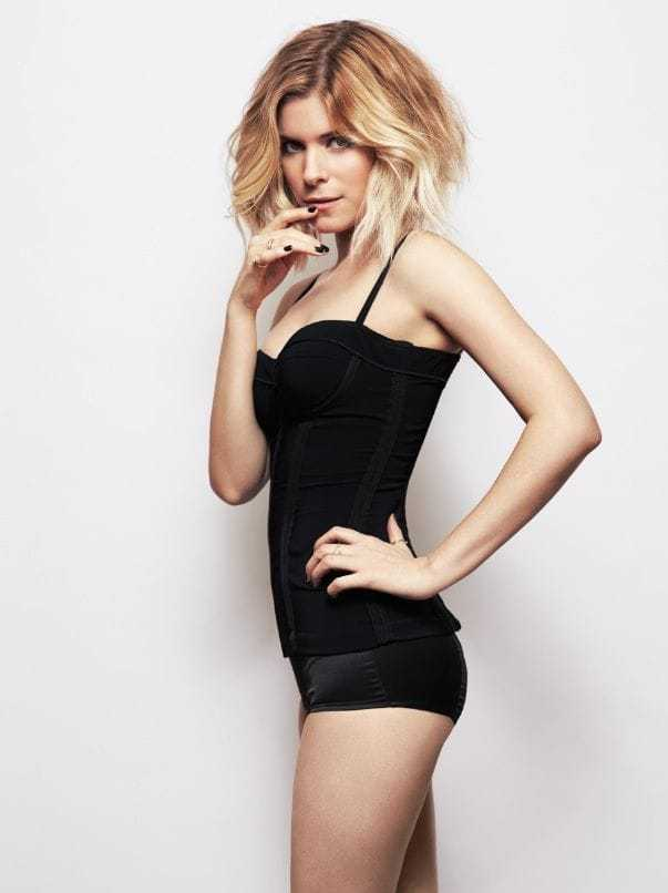 Kate Mara hot photos (2)