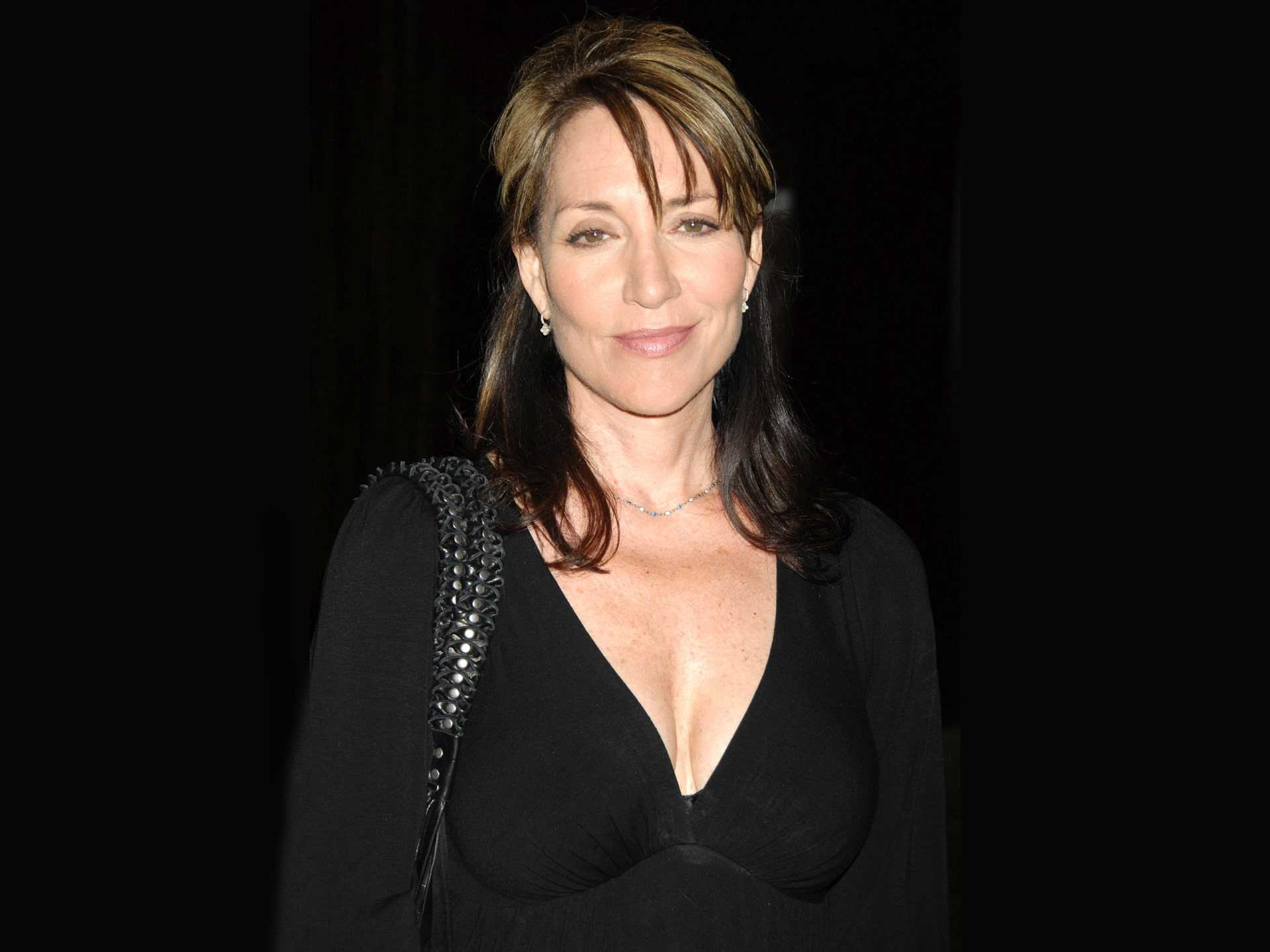 61 Katey Sagal Sexy Pictures Are Excessively Damn Engaging - Geeks On Coffee-8649
