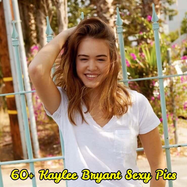 Kaylee-Bryant-smile-photo