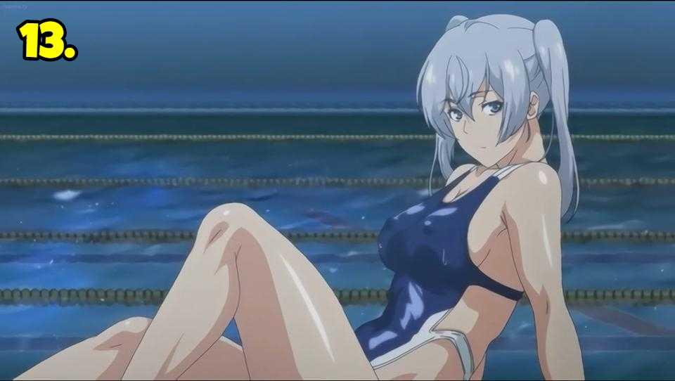 Kimi Omou Koi