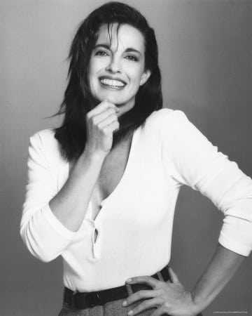 48 Linda Gray Sexy Pictures Are Sure To Leave You Baffled ...