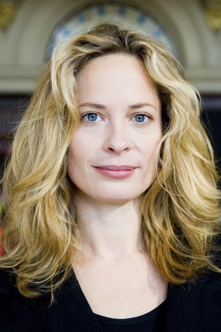 Maria Bonnevie hairs (2)