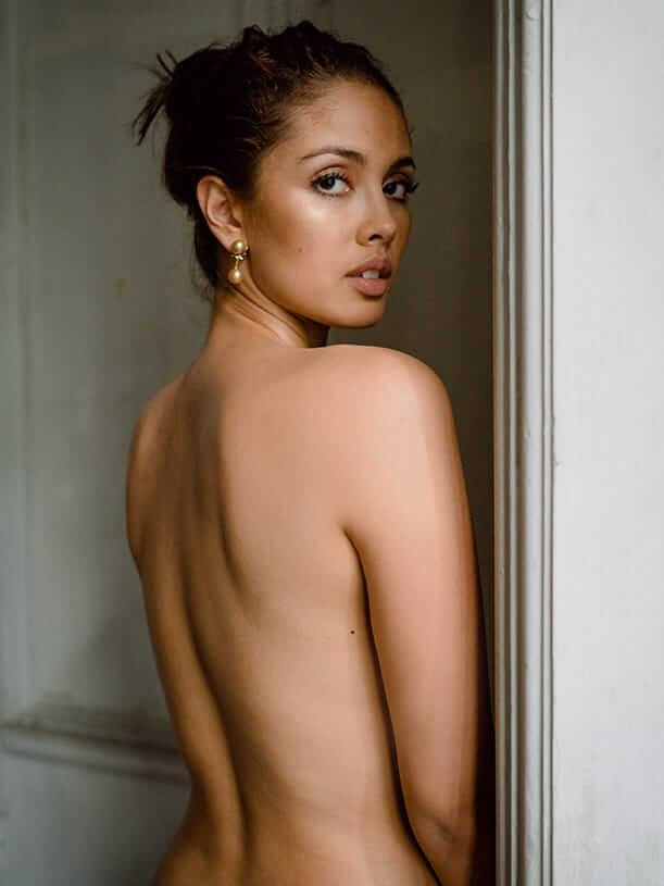 Megan-Young-sexy-nude