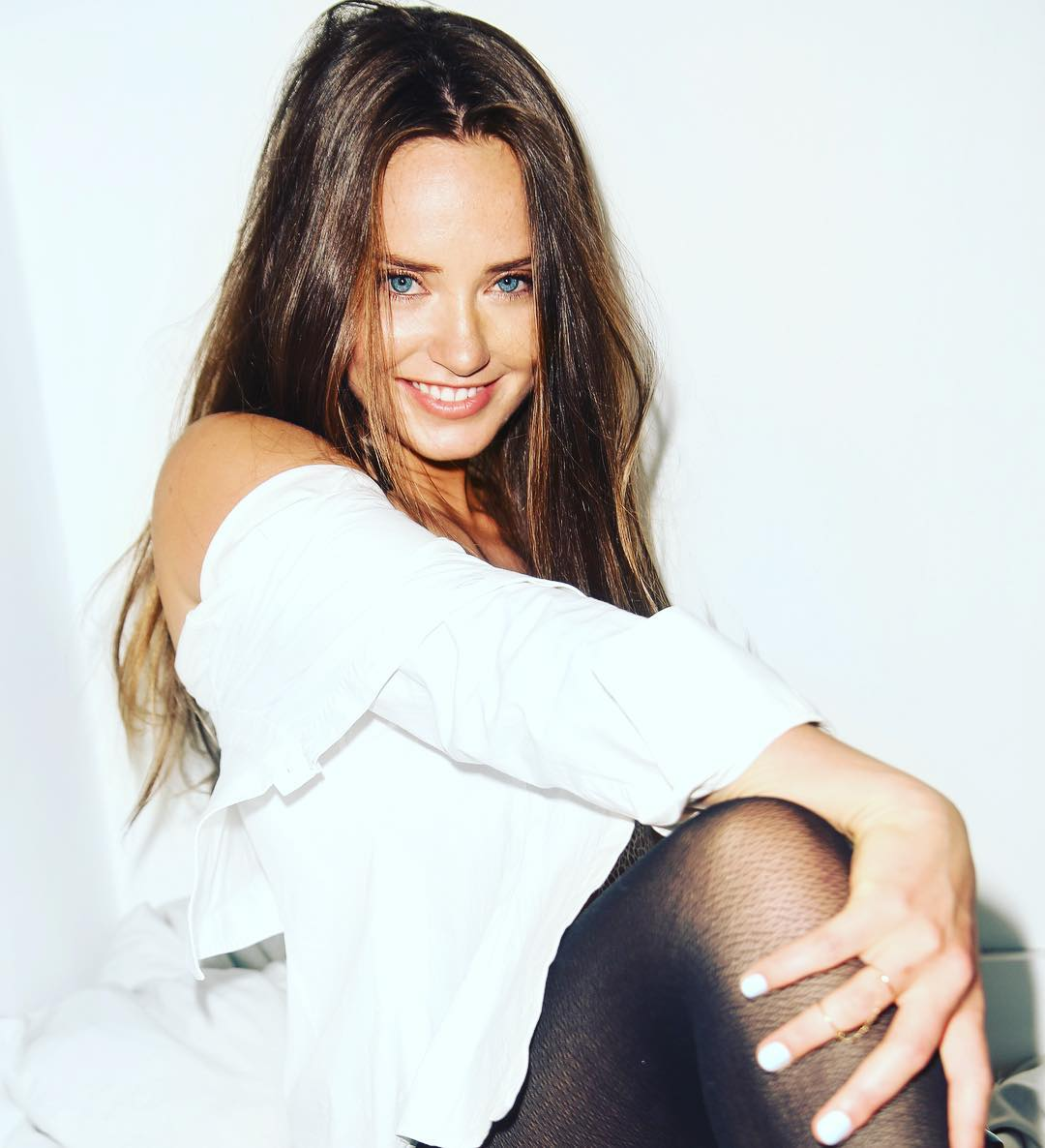 Merritt Patterson - Biography, Net Worth, Movies and TV Shows