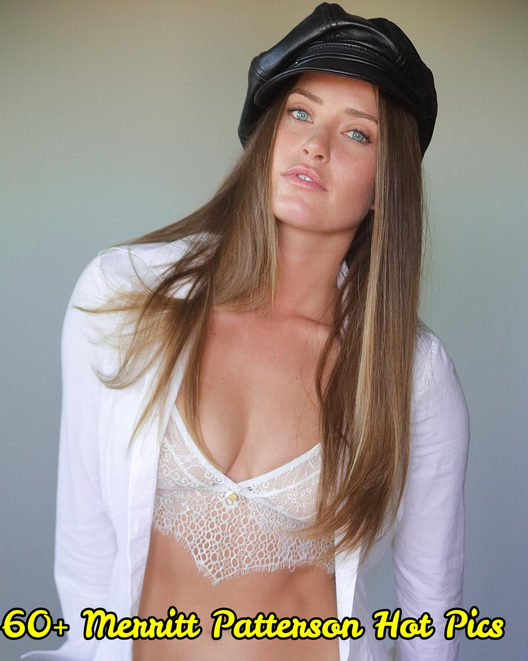Merritt-Patterson-very-hot-picture