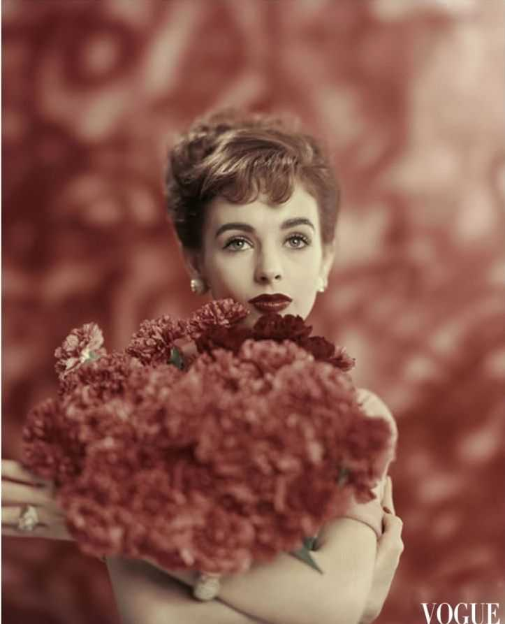 Millie Perkins sexy pictures