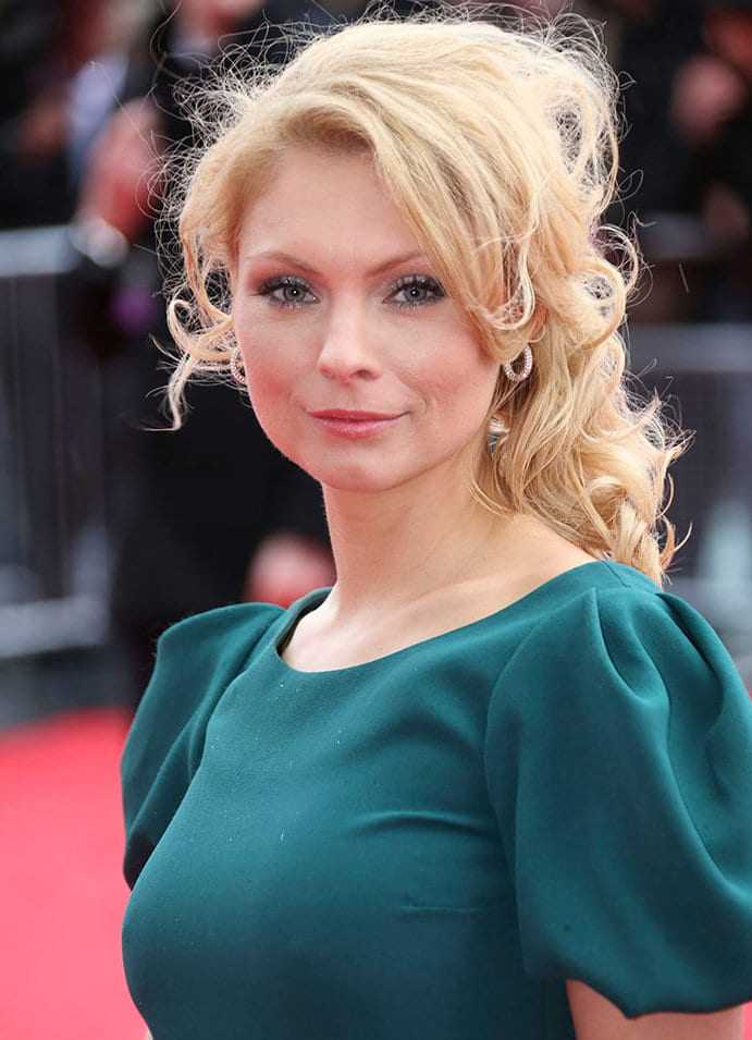 65 MyAnna Buring Sexy Pictures That Will Make Your Heart