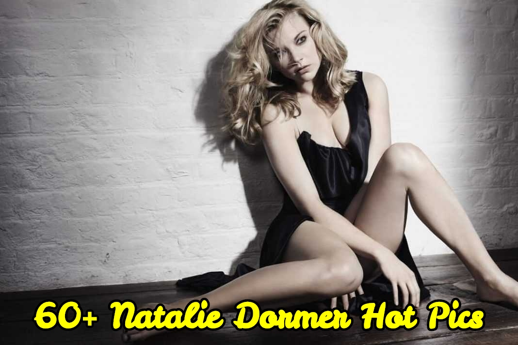 Natalie Dormer hot pics