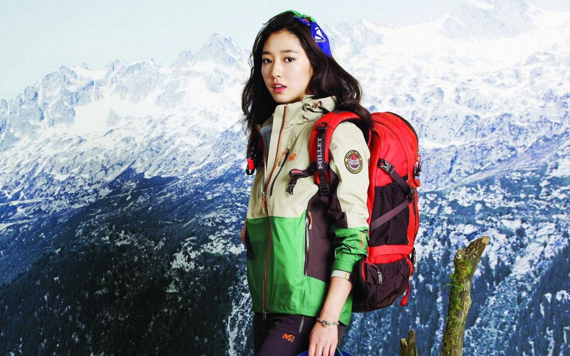 Park Shin-hye hot pictures