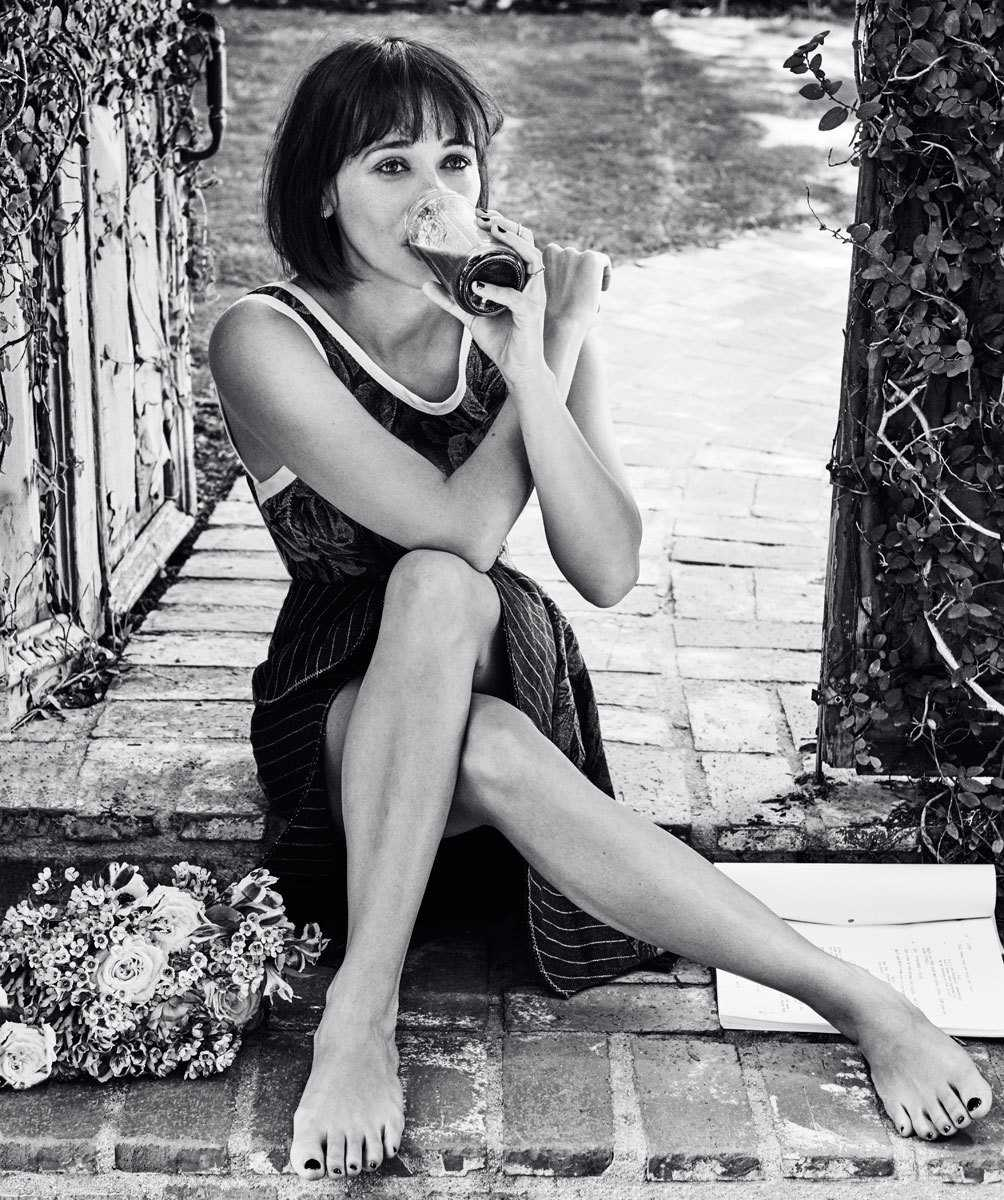 Rashida Jones beautiful