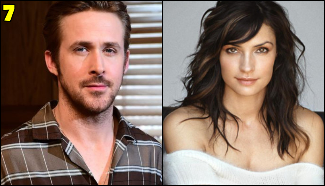 Ryan-Gosling-And-Famke-Janssen-Dating