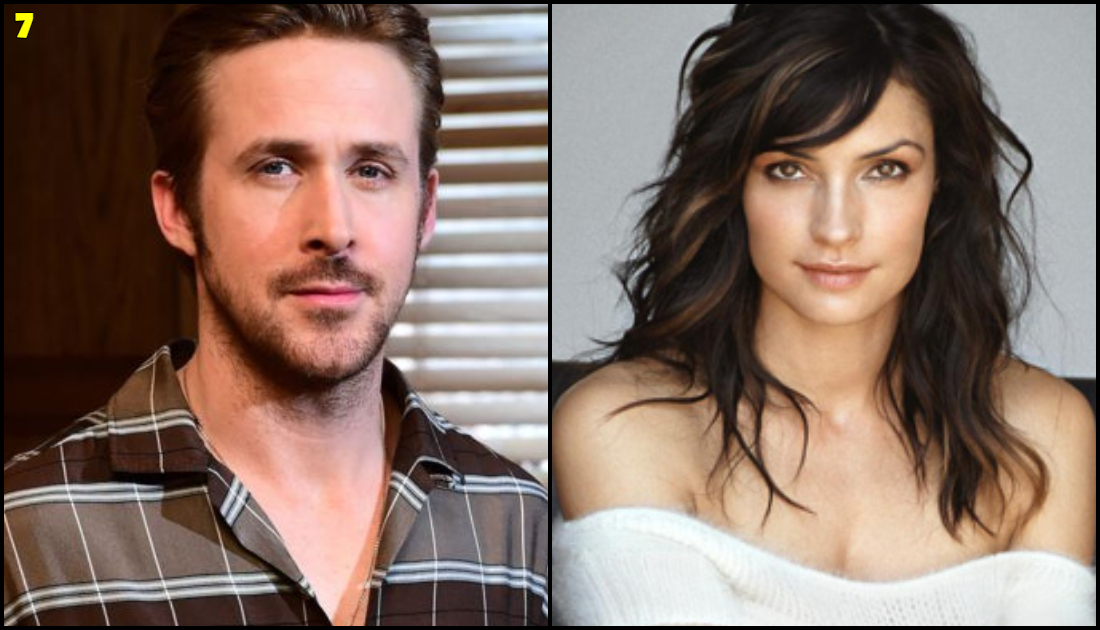 Ryan Gosling And Famke Janssen Dating (1)