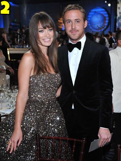 Ryan-Gosling-And-Olivia-Wilde-Dating