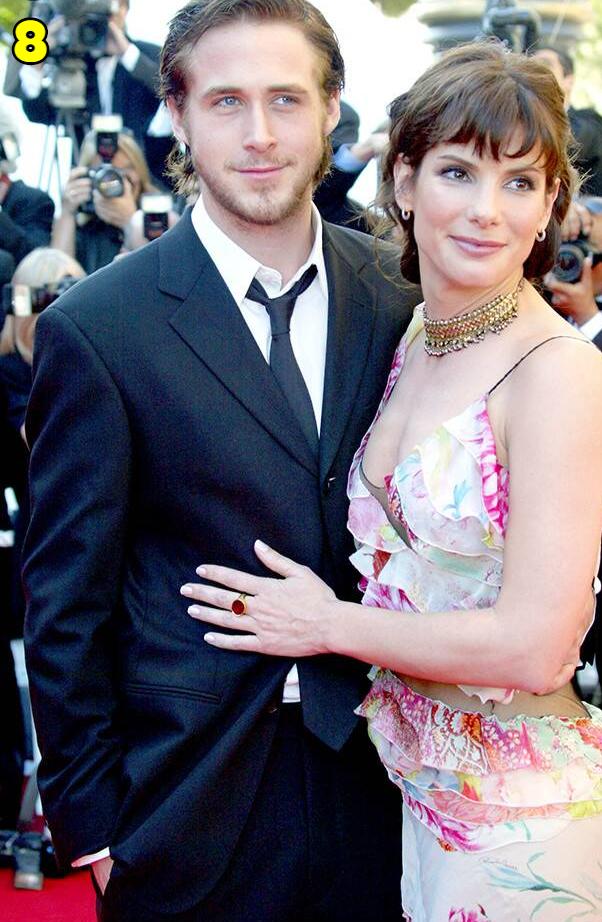 Ryan-Gosling-And-Sandra-Bullock-Dating