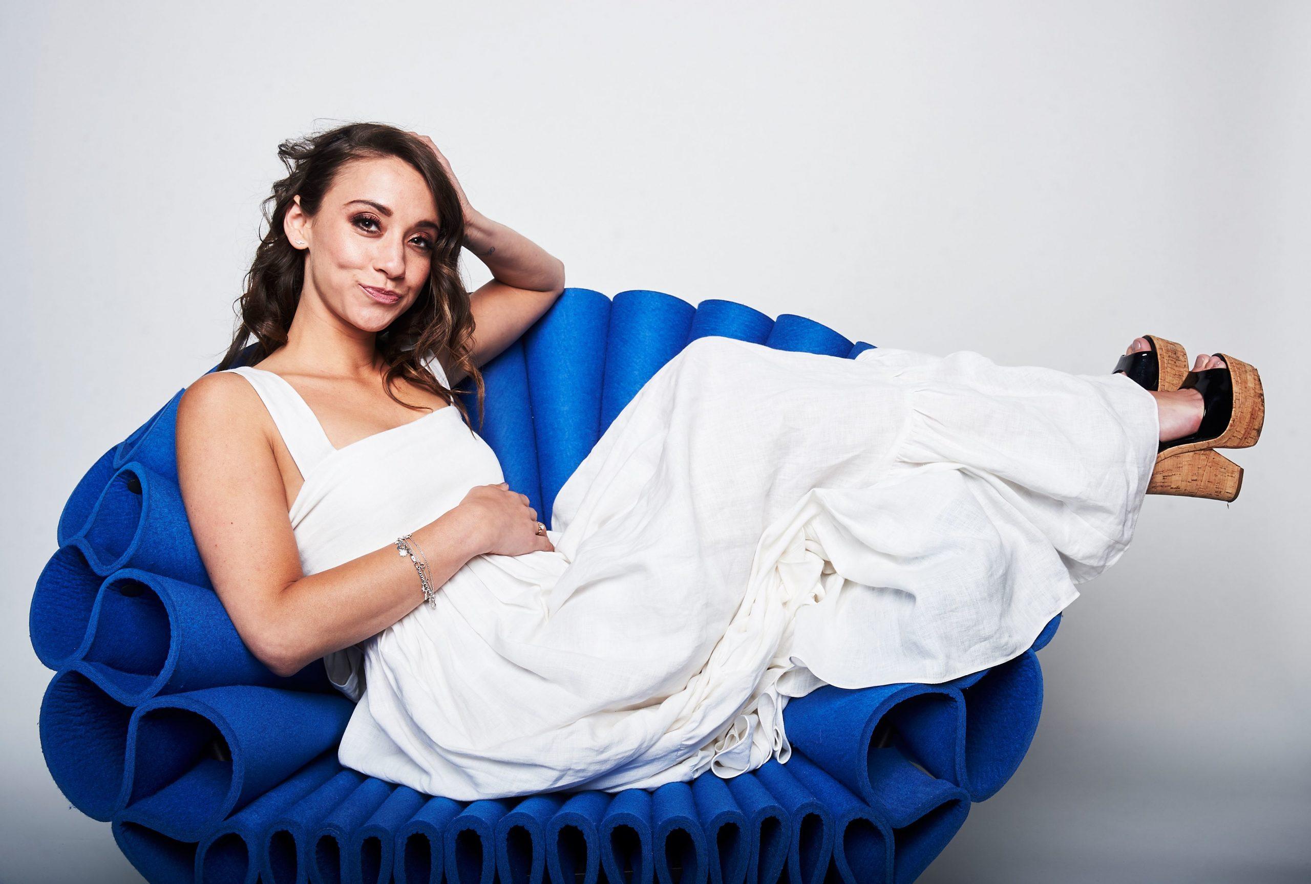 Stella-Maeve-Photoshoot