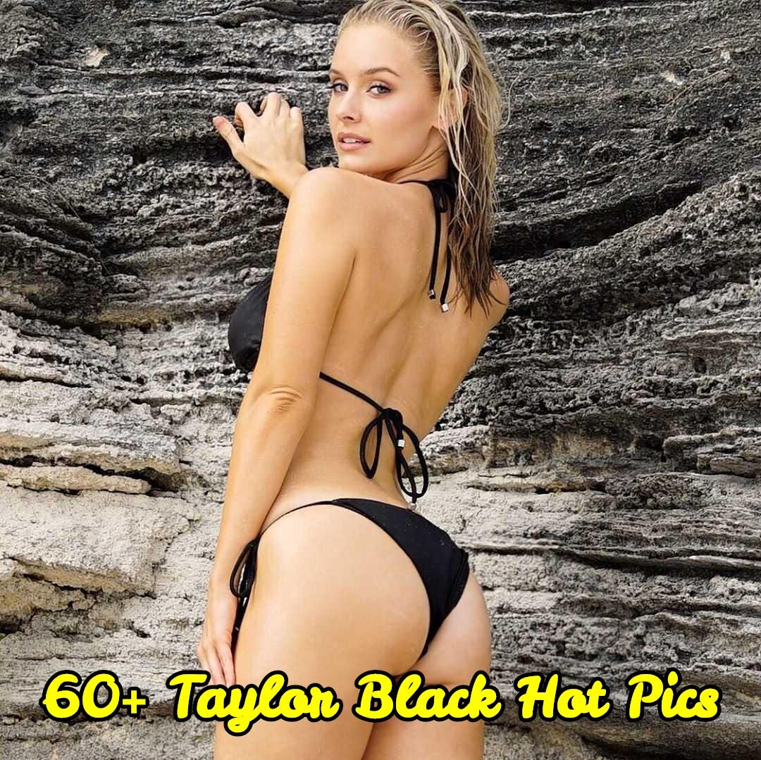 Taylor Black hot pics