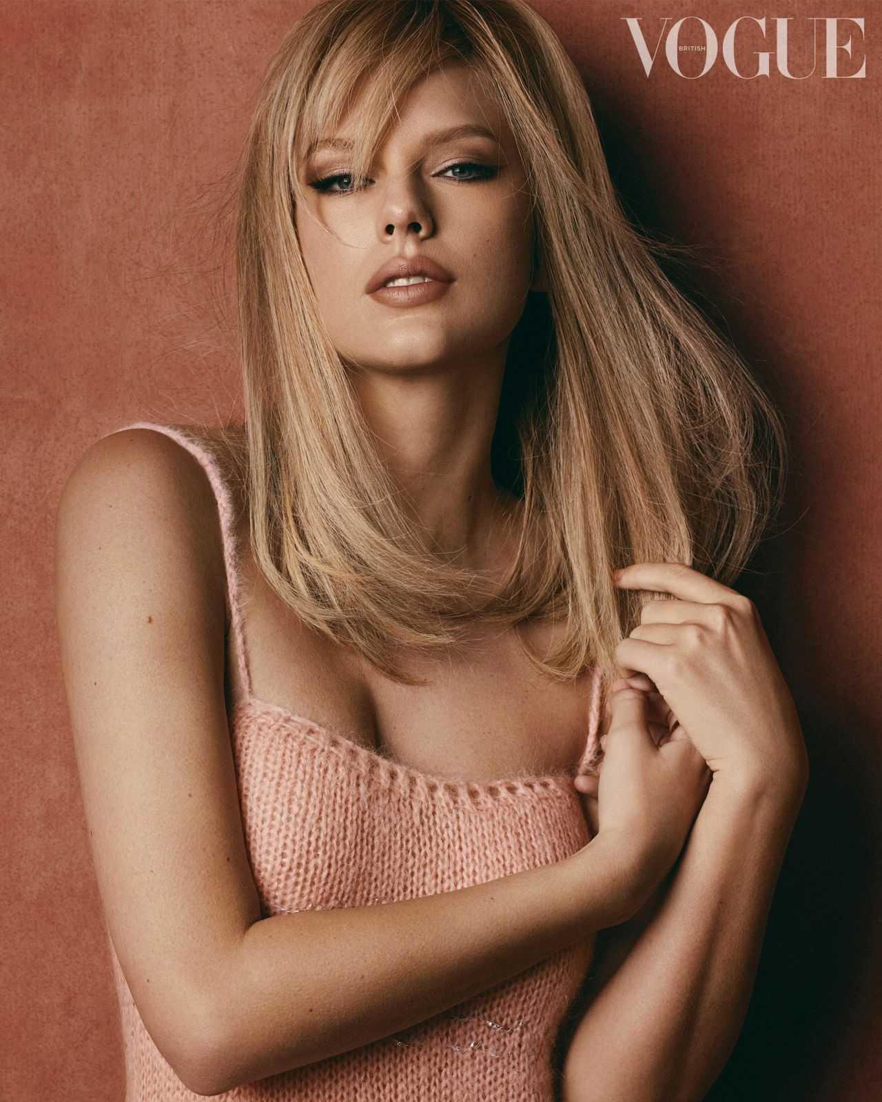 Taylor Swift hot pics (1)