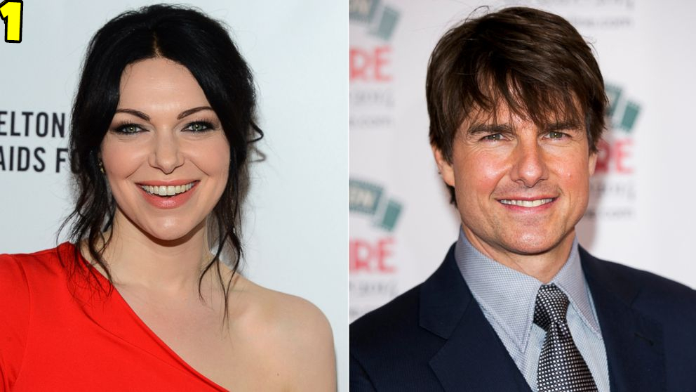 Tom-Cruise-And-Laura-Prepon-Dating