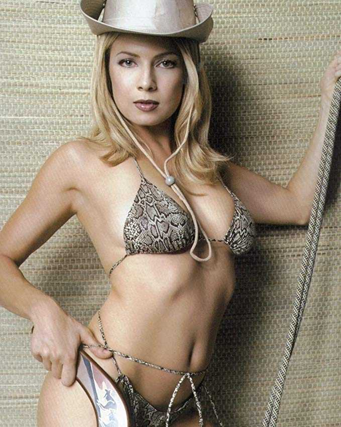 Traci Lords hot pictures