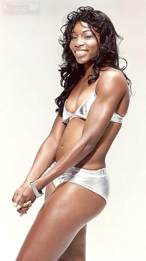 Venus Williams hot pictures