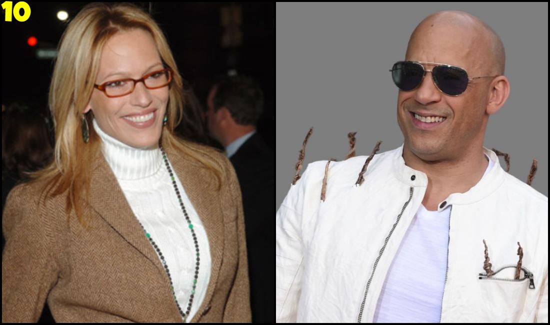 Vin Diesel And Samantha Phillips Dating (1)