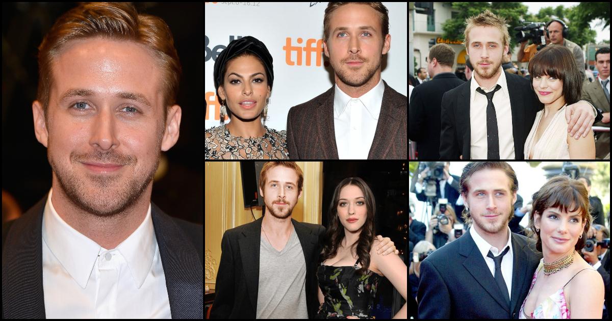 Ryan gosling dating 2010 ellen dating sites