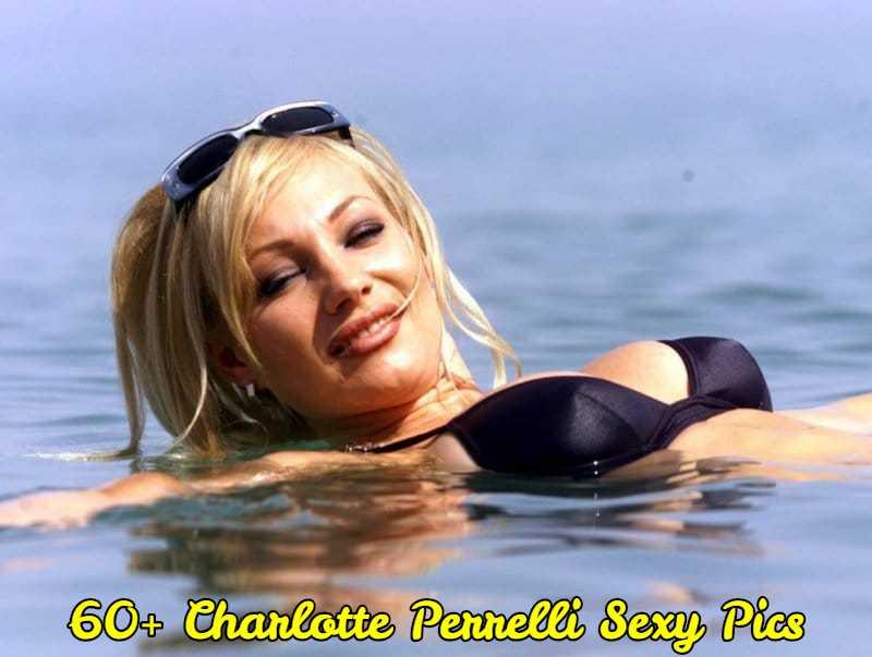 charlotte perrelli sexy pics