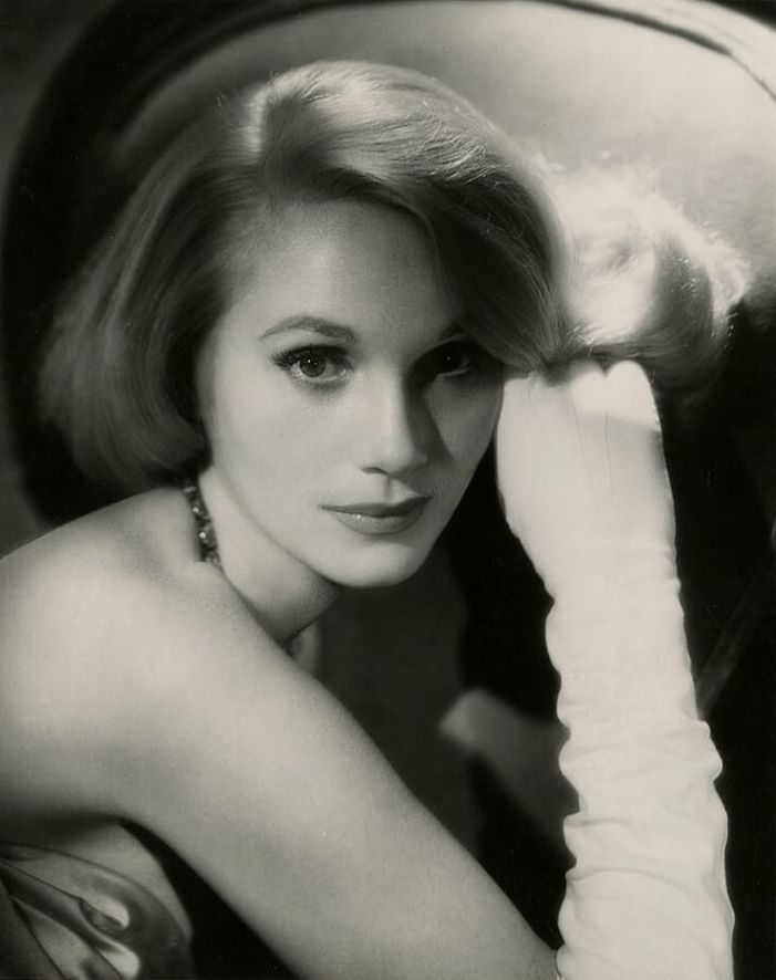 61 Eva Marie Saint Sexy Pictures Are Essentially Attractive - GEEKS ON COFFEE