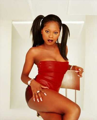 foxy-brown-hot-thighs-1