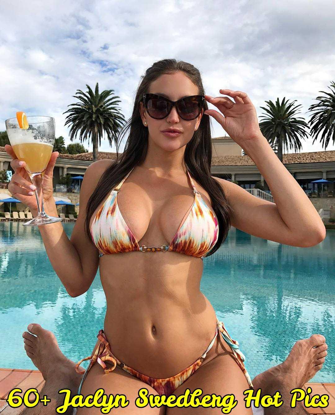 jaclyn swedberg hot pics