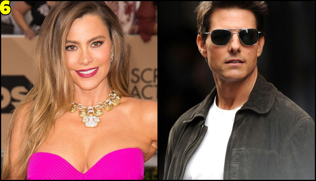 tom-cruise-And-Sofía-Vergara-Dating