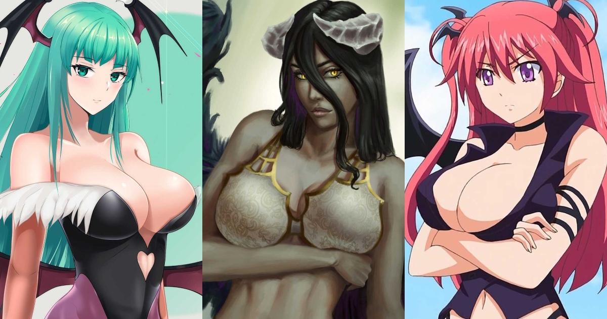 Uncensored Hentai Big Brother