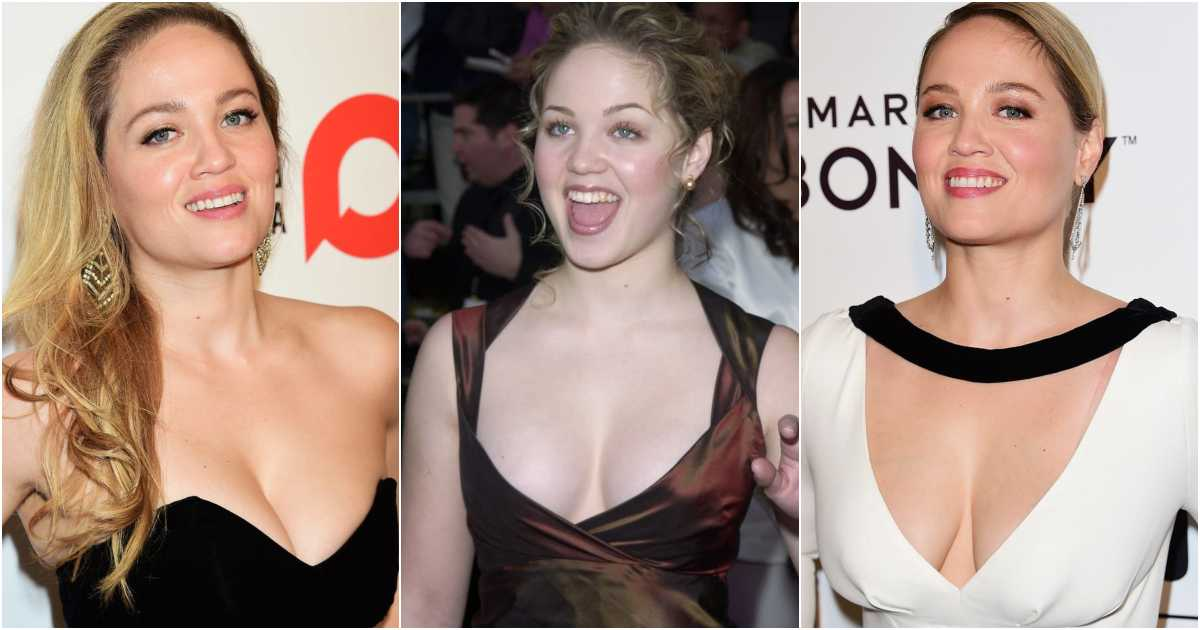 61 Erika Christensen Sexy Pictures Will Drive You Wildly Enchanted With This Dashing Damsel