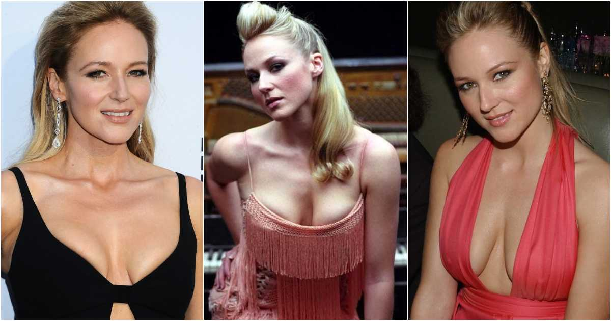 61 Jewel Kilcher Sexy Pictures Will Speed up A Gigantic Grin All over