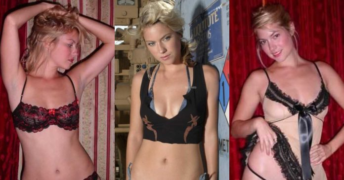 61 Laura Ramsey Sexy Pictures Which Are Essentially Amazing