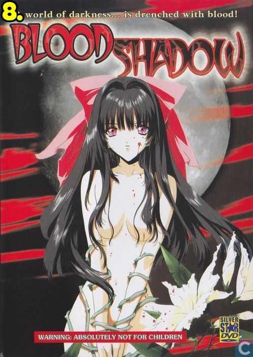 8. Guren (Blood Shadow) (1)