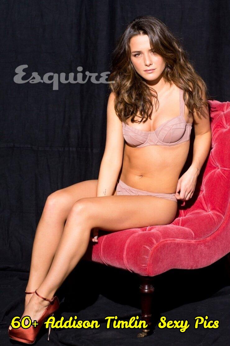 Addison-Timlin-awesome-legs