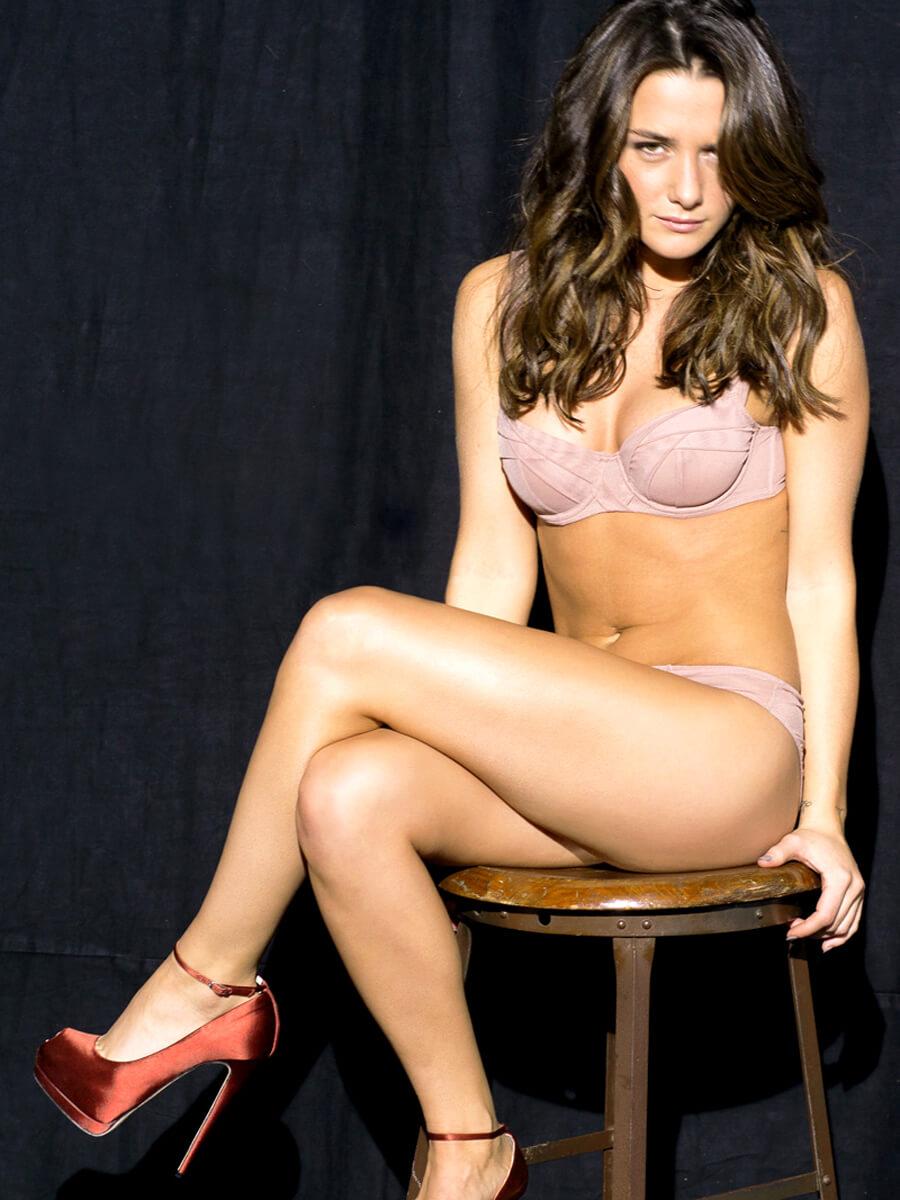 Addison-Timlin-bikini