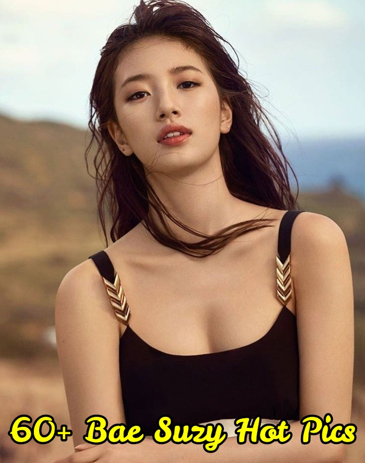 65 Bae Suzy Sexy Pictures That Will Fill Your Heart With Joy A Success Geeks On Coffee