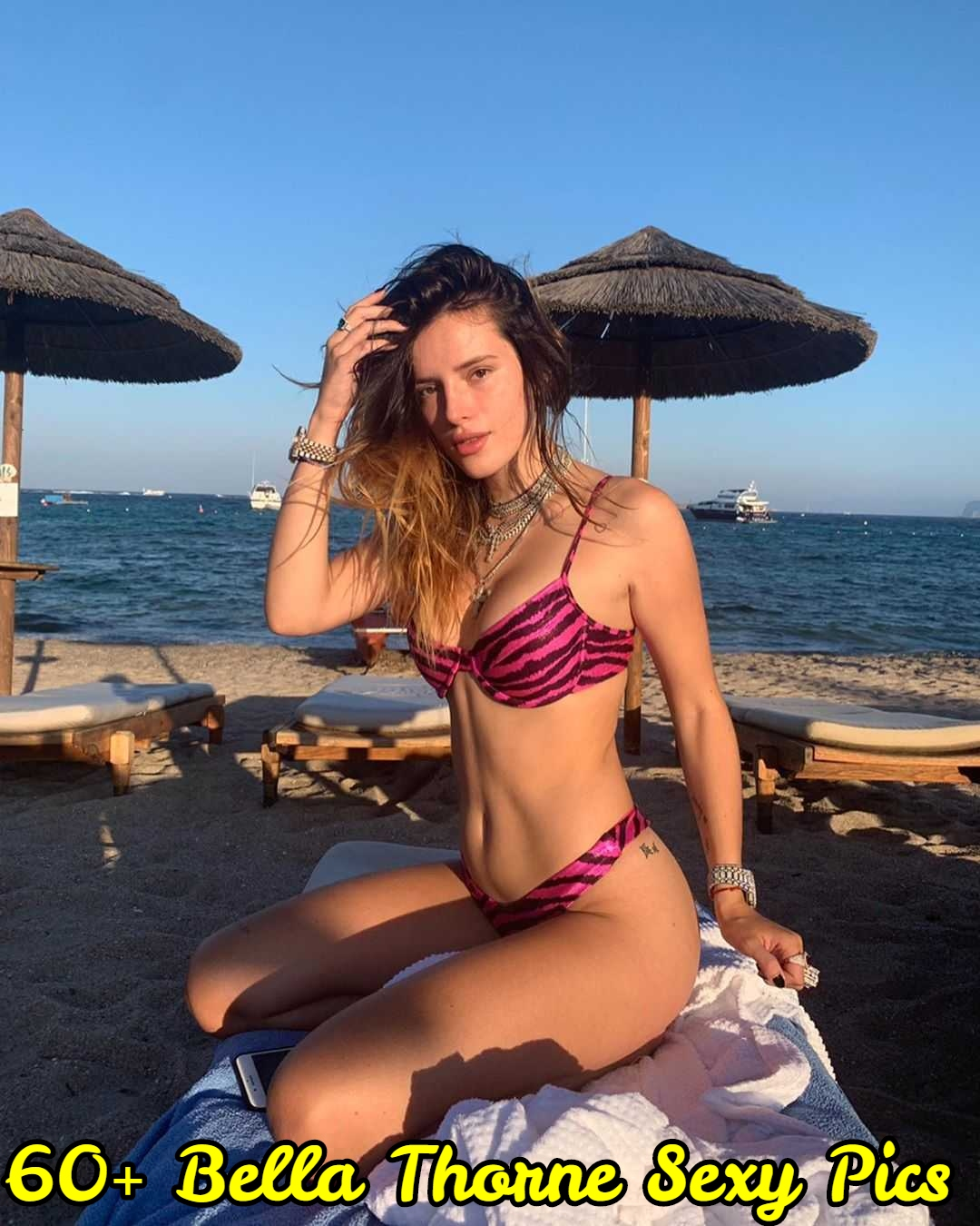 Bella-Thorne-sexy-bikini-pics-2
