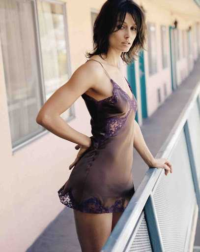 Bridget Moynahan sexy pics (1)