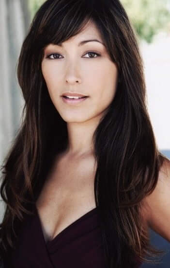 Christina-Chang-awesome-pics-3